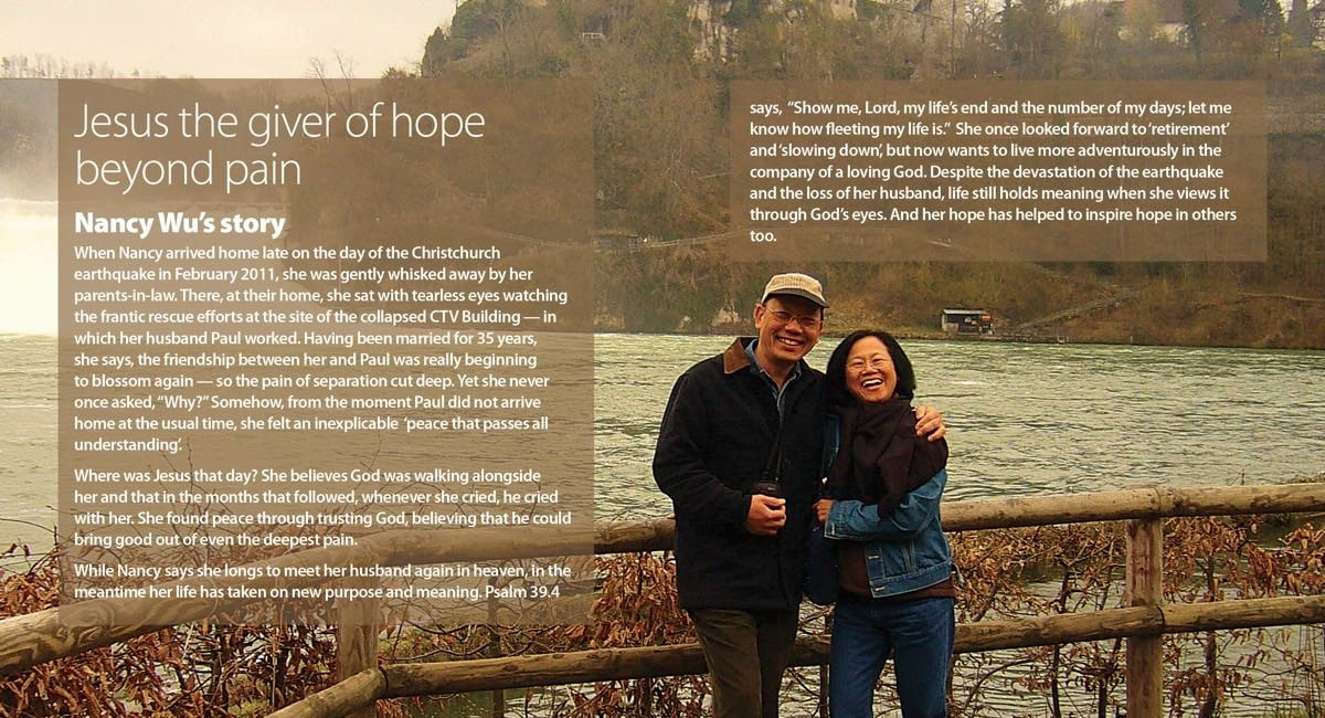 Hope Project-Booklet3_09
